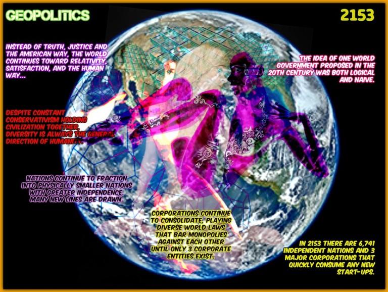 2153 geopolliic.jpg