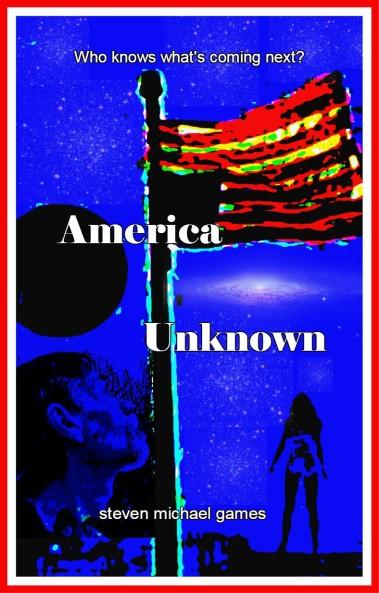 america unknown prime