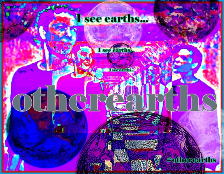 otherearths Z