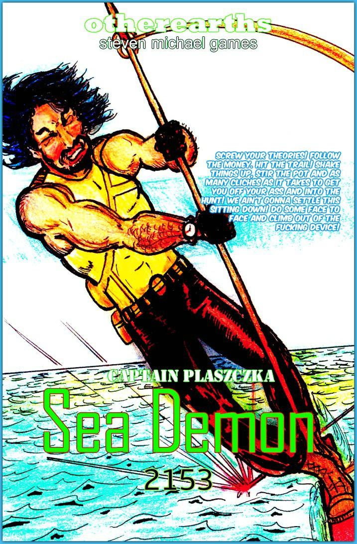SeaDemon2153