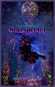 Starspecter Prime