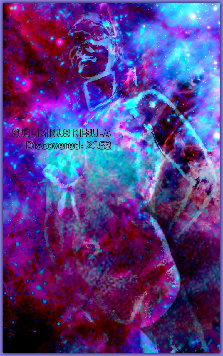subliminus nebula