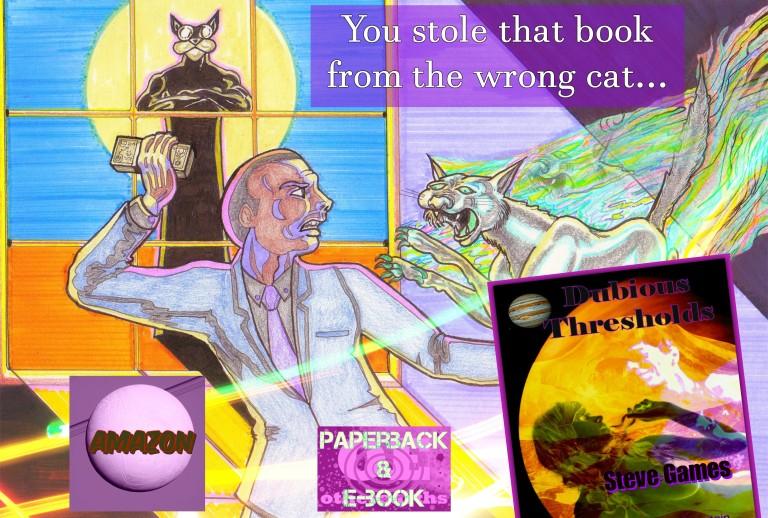 Dubious Wrong Cat Promo.jpg