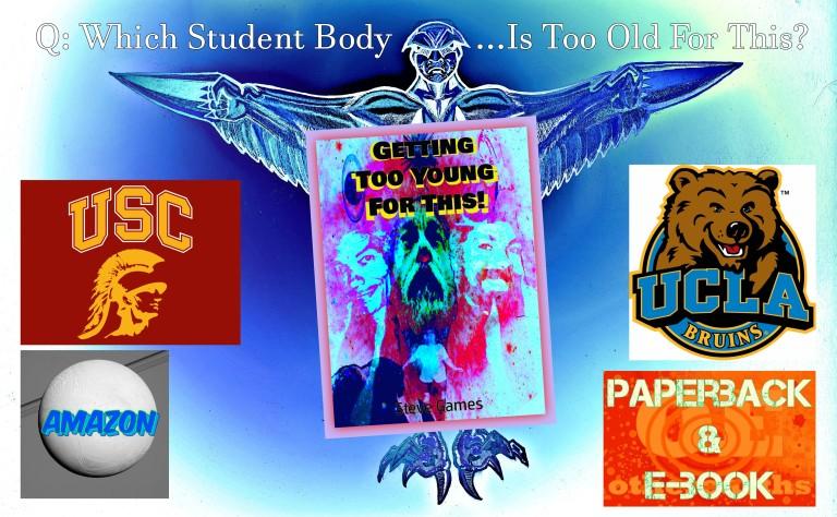 GTYFT Student Body.jpg