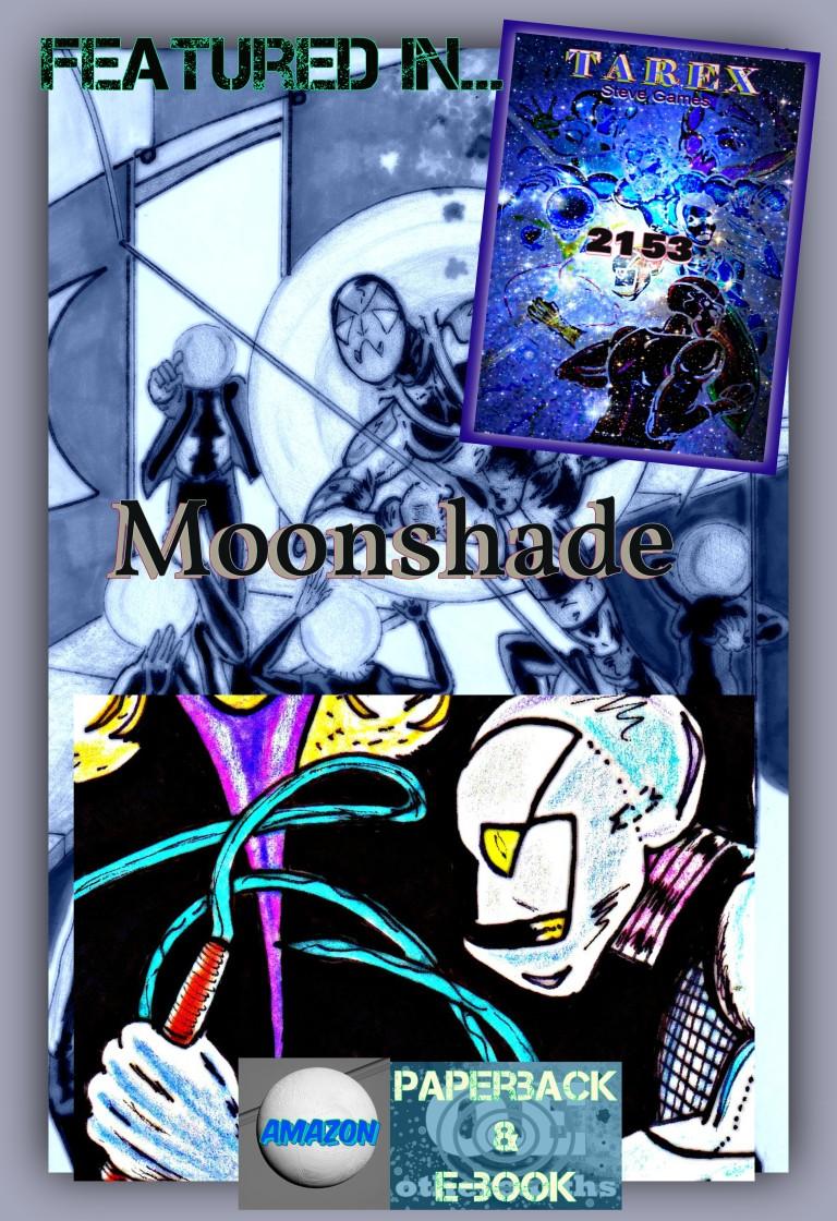 Moonshade TAREX.jpg