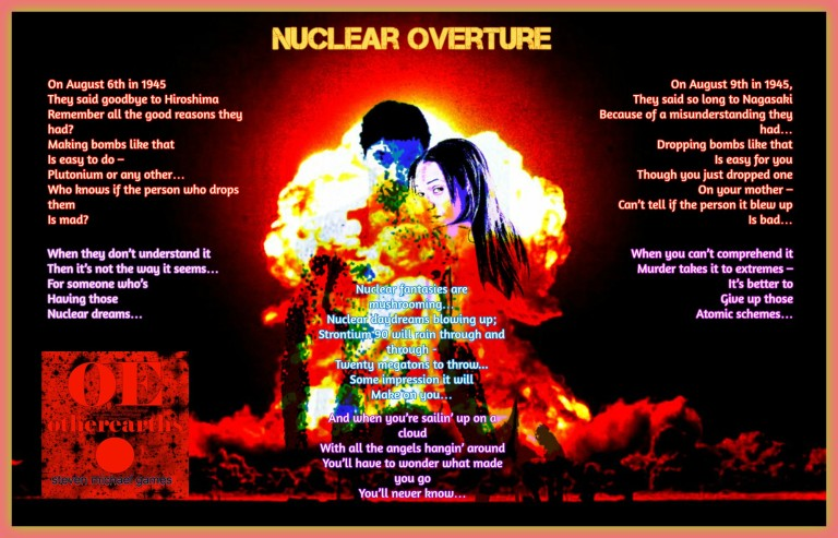 Nuclear Overture