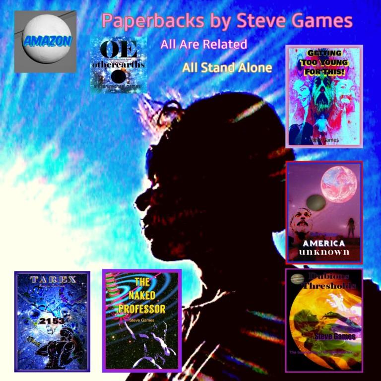 PaperbacksBySteveGames