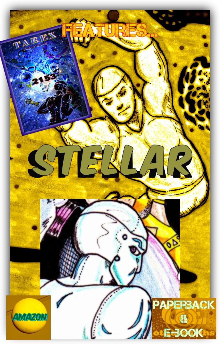 Stellar TAREX.jpg