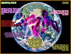 2153 geopolliic