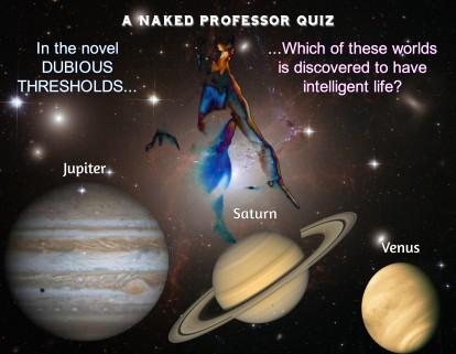 TNP Quiz 2
