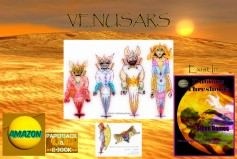 Venusars Dubious Thresholds