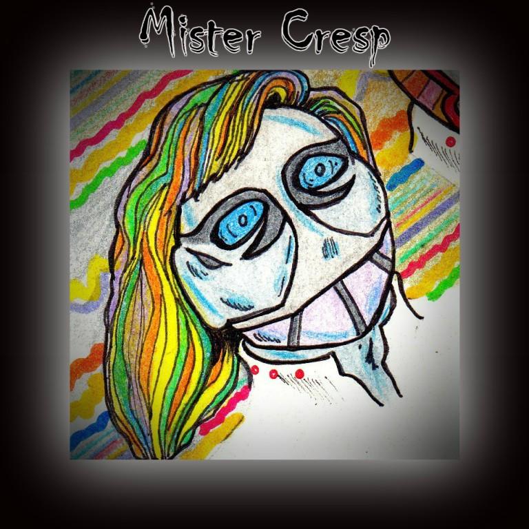 twilightforce mr cresp 1