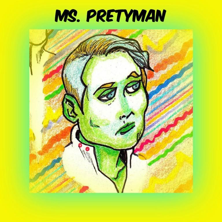 twilightforce ms pretyman 1