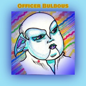 twilightforce officer bulbous 1