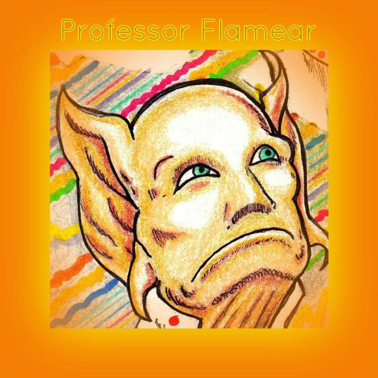 twilightforce prof flamear 1