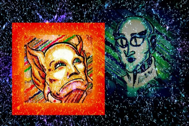 intergalactic NOPOIN FLAMEAR.jpg