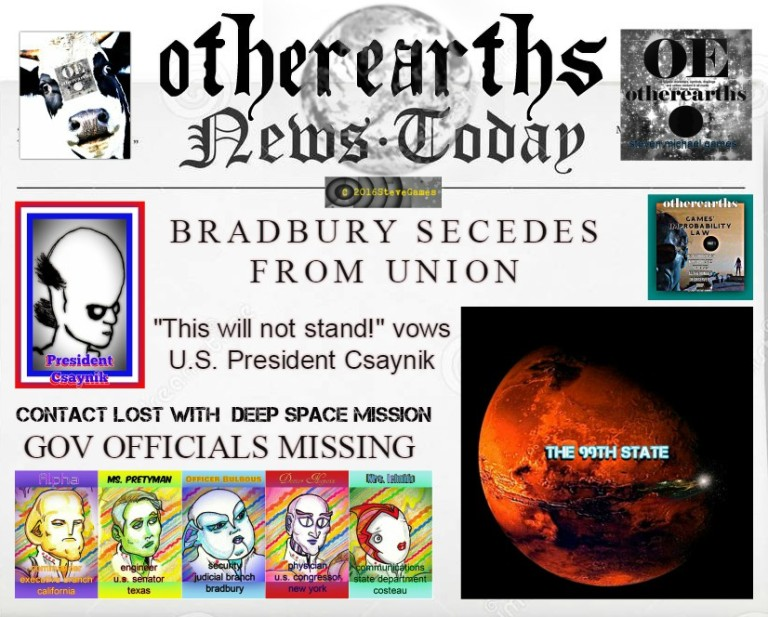 otherearths Headlines 2