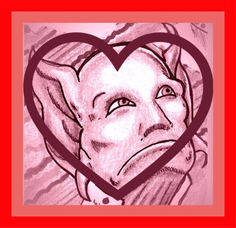 Valentine Flamear.jpg
