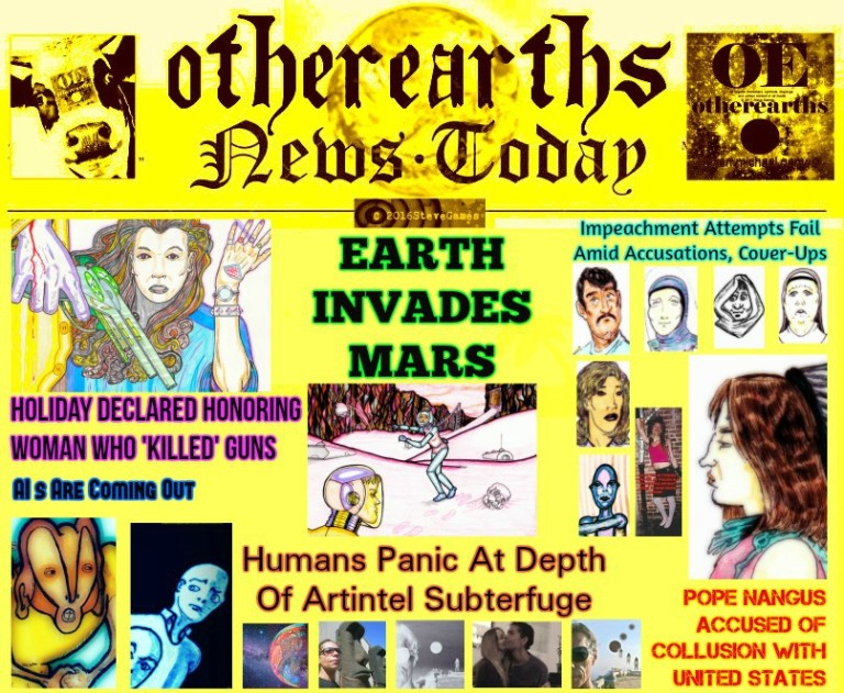 OTHEREARTHSNEWS Feb20