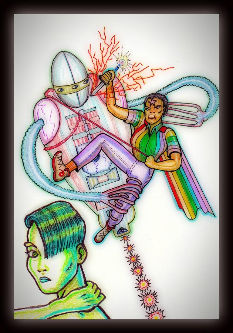 Pretyman Rainbow Jane.jpg