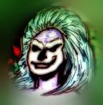 CRESP Contact Mask 1