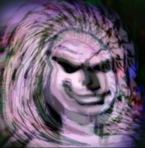 CRESP Contact Mask