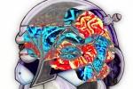NOPOIN Brain Metal 1