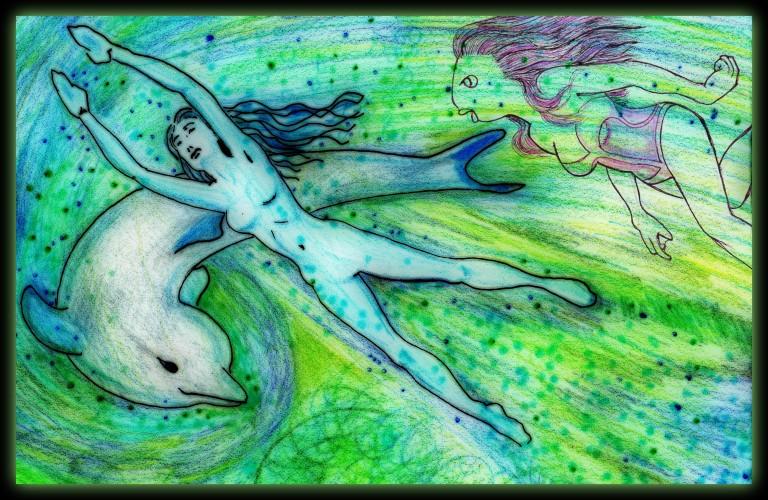 Ichnida And Aquatica.jpg