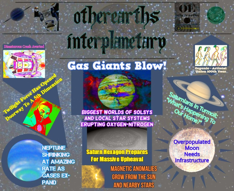 OTHEREARTHS Interplanetary May 8 (1)