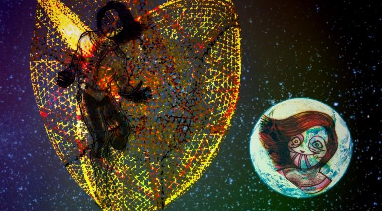 Cresp Radiolarian.jpg