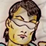 icon gamesman 2