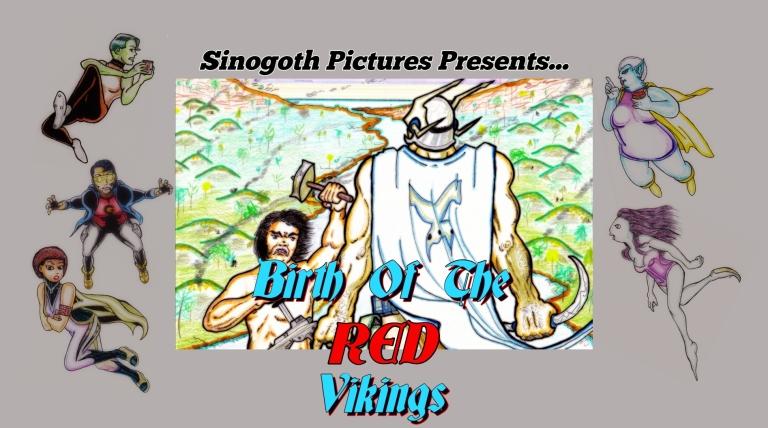 284 Birth Of Red Vikings Movie.jpg