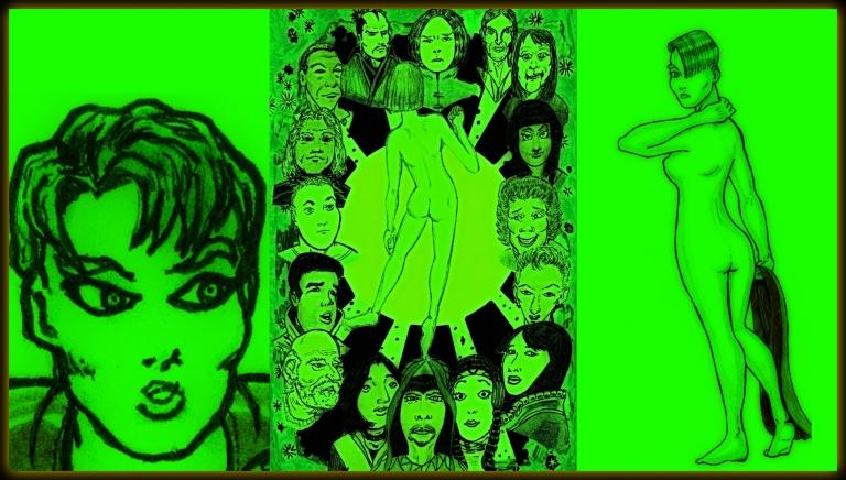 318 Green.jpg