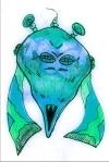 icon aliens 2