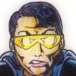 icon gamesman 1